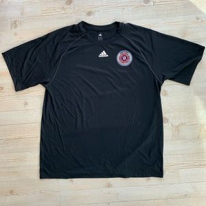 Adidas Climalite Training T-shirt